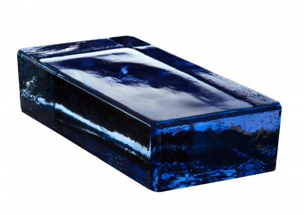 Blu-Vetropieno