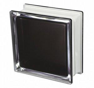 Mendini-BLACK-100