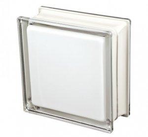 Mendini-WHITE-100